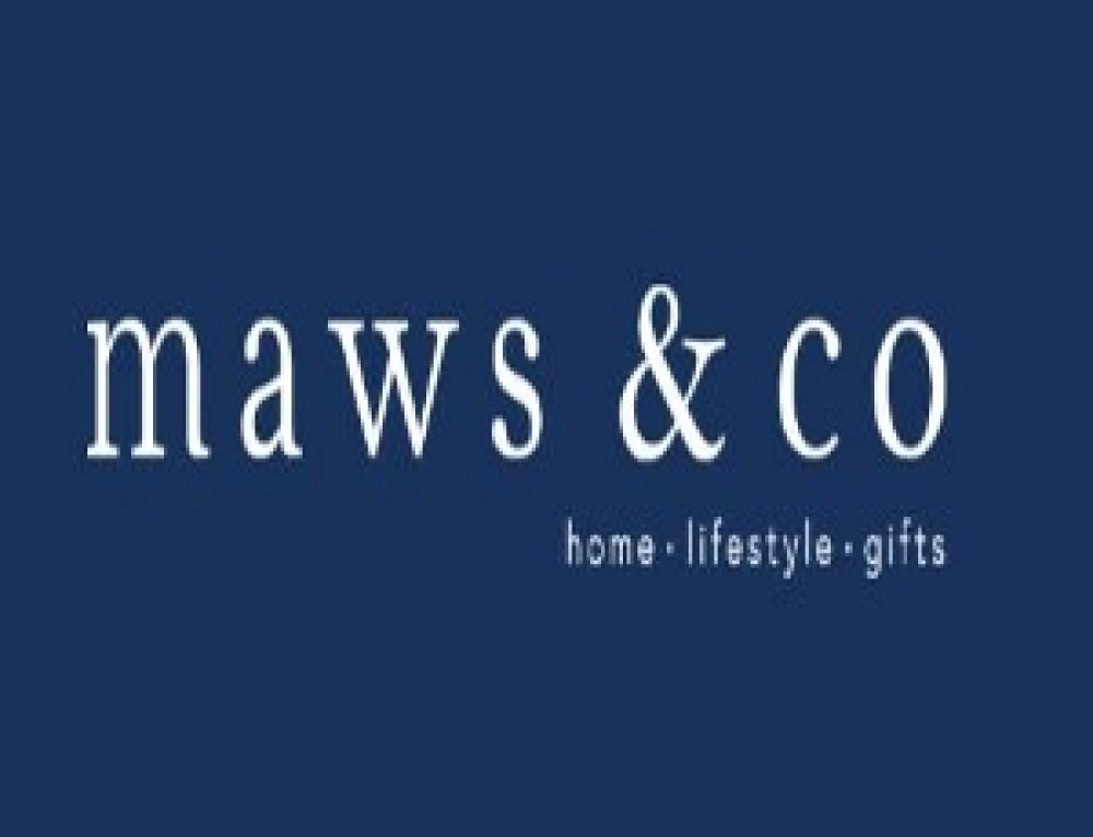 Great Gifts to be found at Maws & Co – SHOP ONLINE