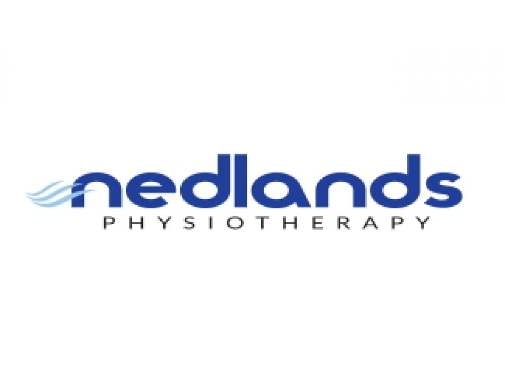 Nedlands Physiotherpy New Reformer Pilates Classses